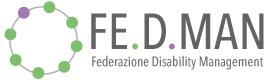Fedman Logo