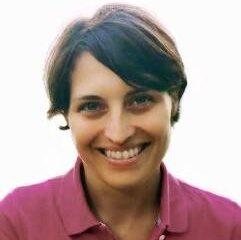 Emanuela Trevisi